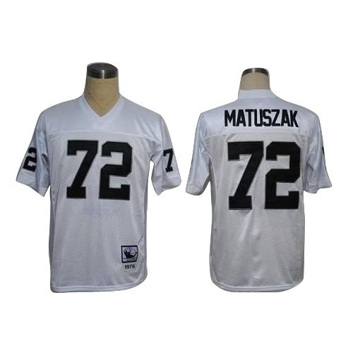 Pittsburgh Penguins jersey road