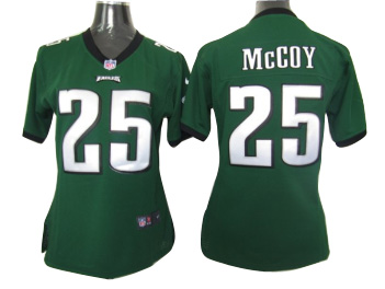 online retailer a5db2 20683 Wholesale Official Jerseys | Wholesale Jerseys Free Shipping ...